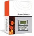 Genesis Software