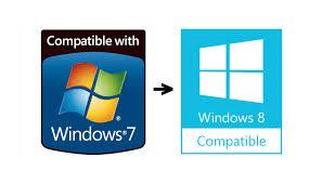 windows-7-8-compatible-image.jpg